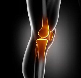 Separated Femoral Epiphysis Treatment