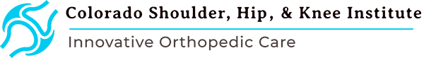 Colorado Shoulder Hip Knee Institute